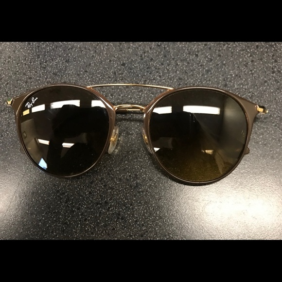 cbb9478c3d852 ... THIS ITEM IS SOLD! Ray-Ban sunglasses RB3546. M 5c76b88bf63eea48afd5be94